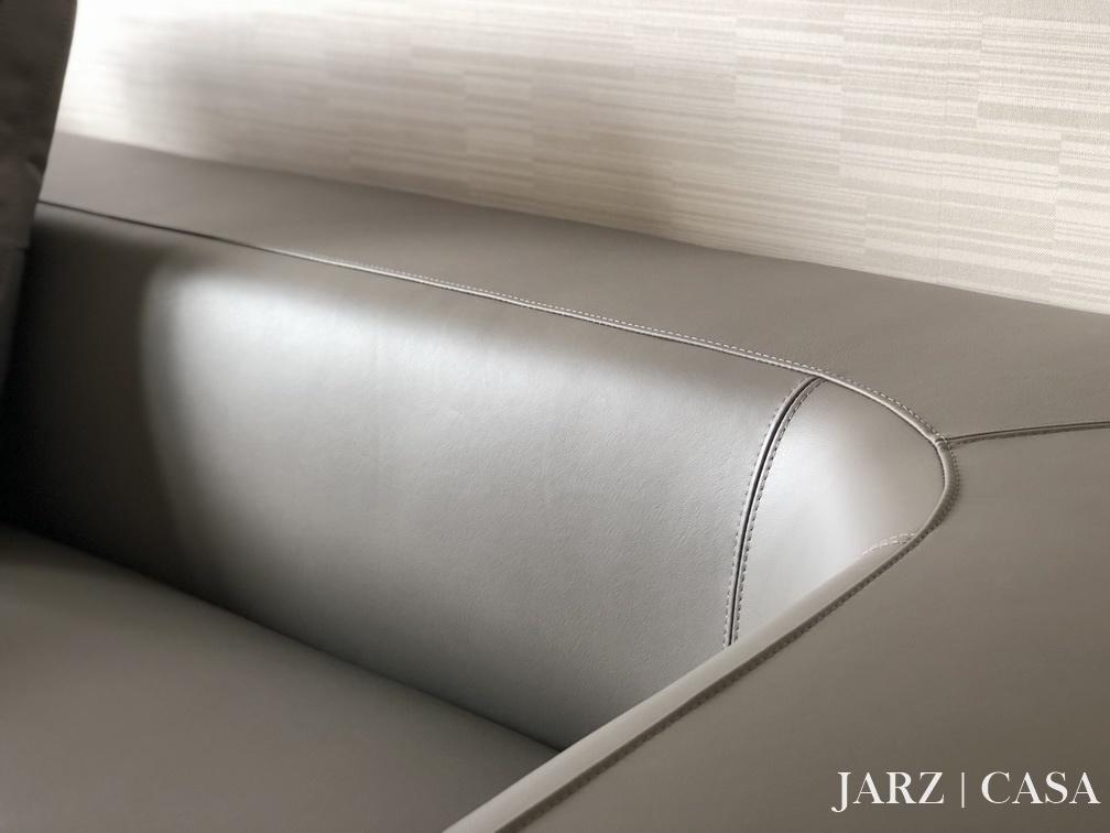 JARZ013.JPEG