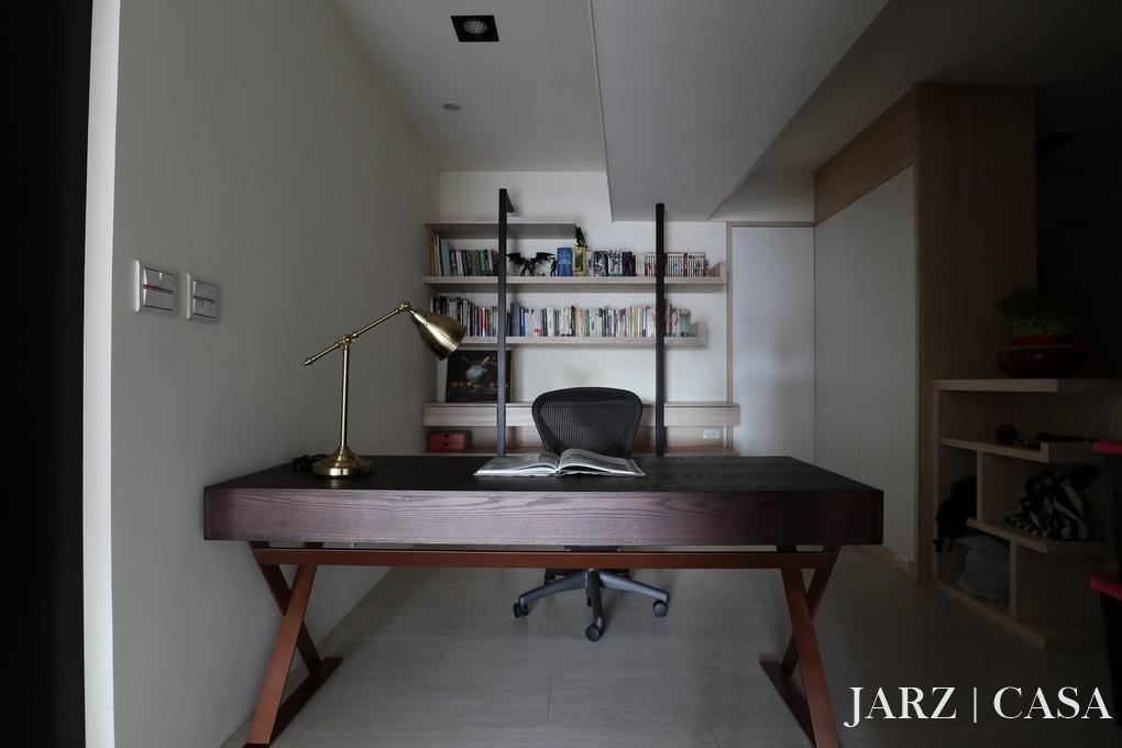 JARZ024.JPG