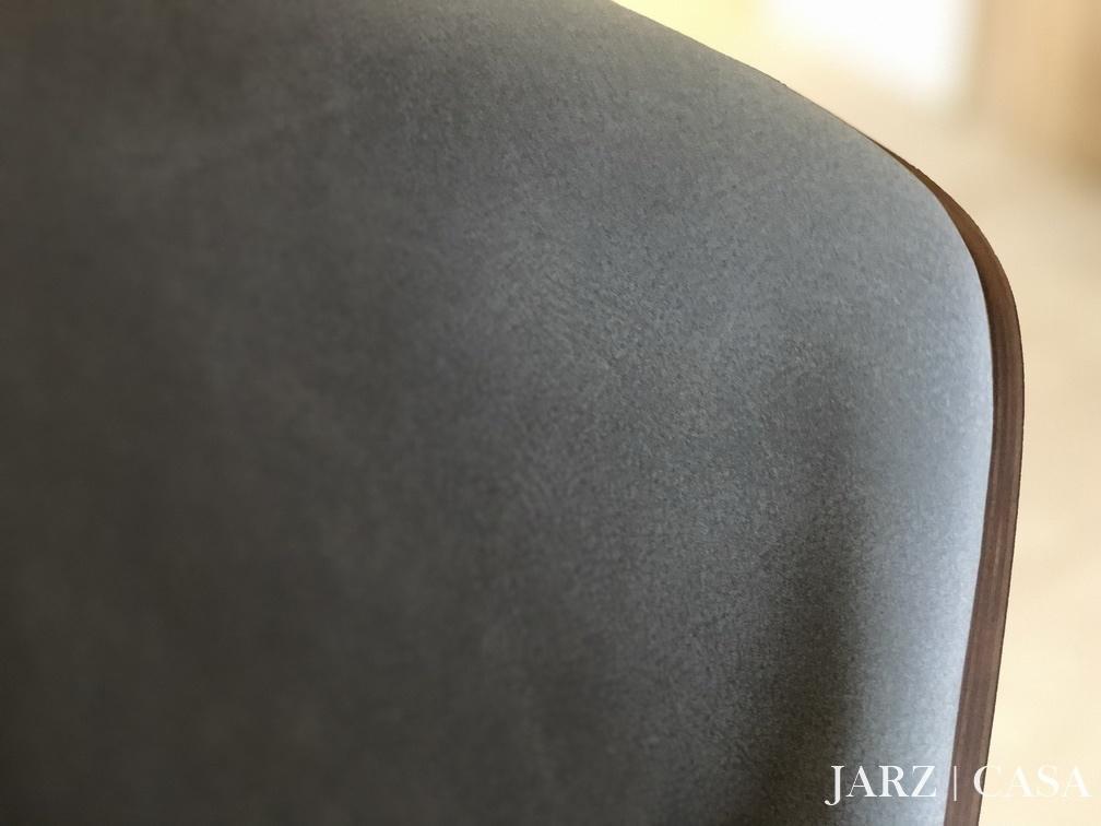 JARZ019.JPEG