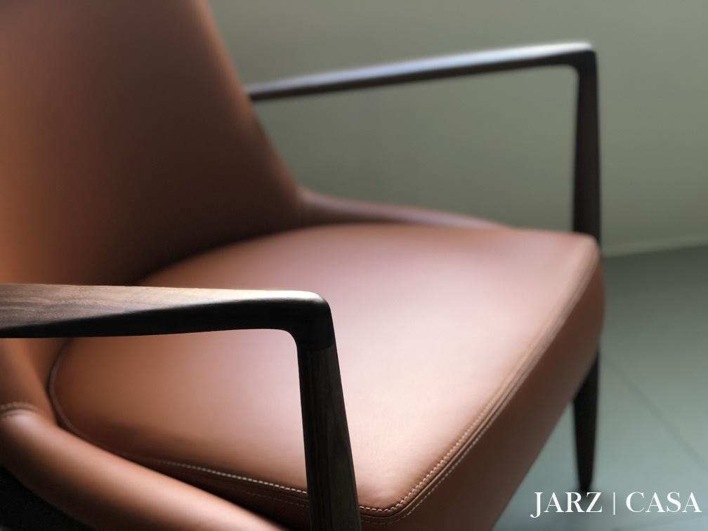 JARZ004.JPEG