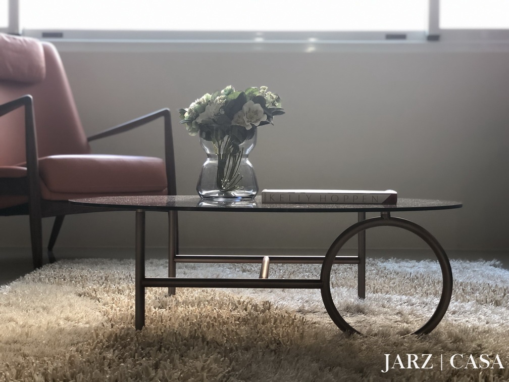 JARZ022.JPEG