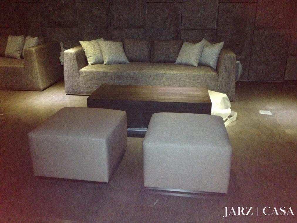 JARZ018.JPG