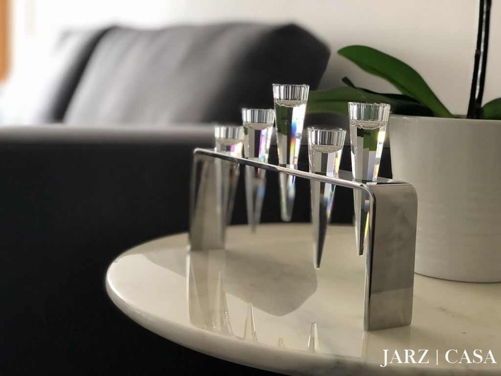 JARZ027.jpeg