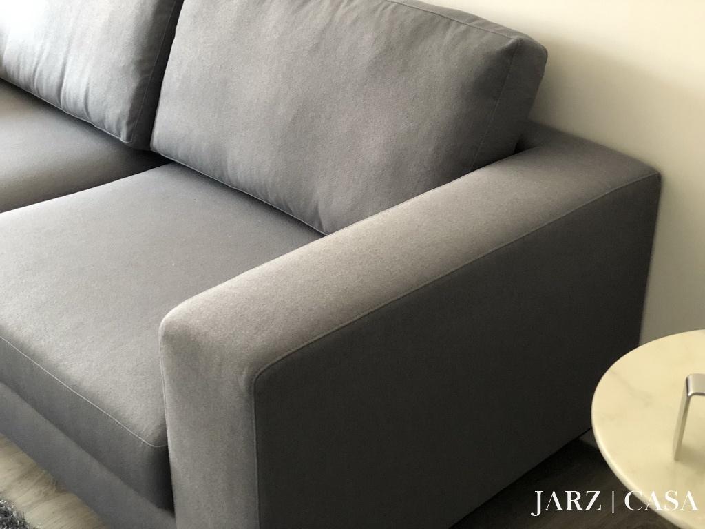 JARZ067.jpeg
