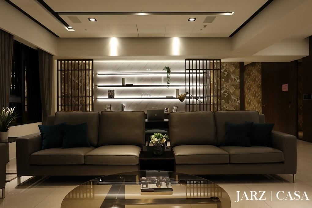 JARZ011.JPG