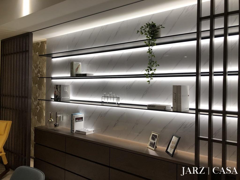 JARZ029.jpeg