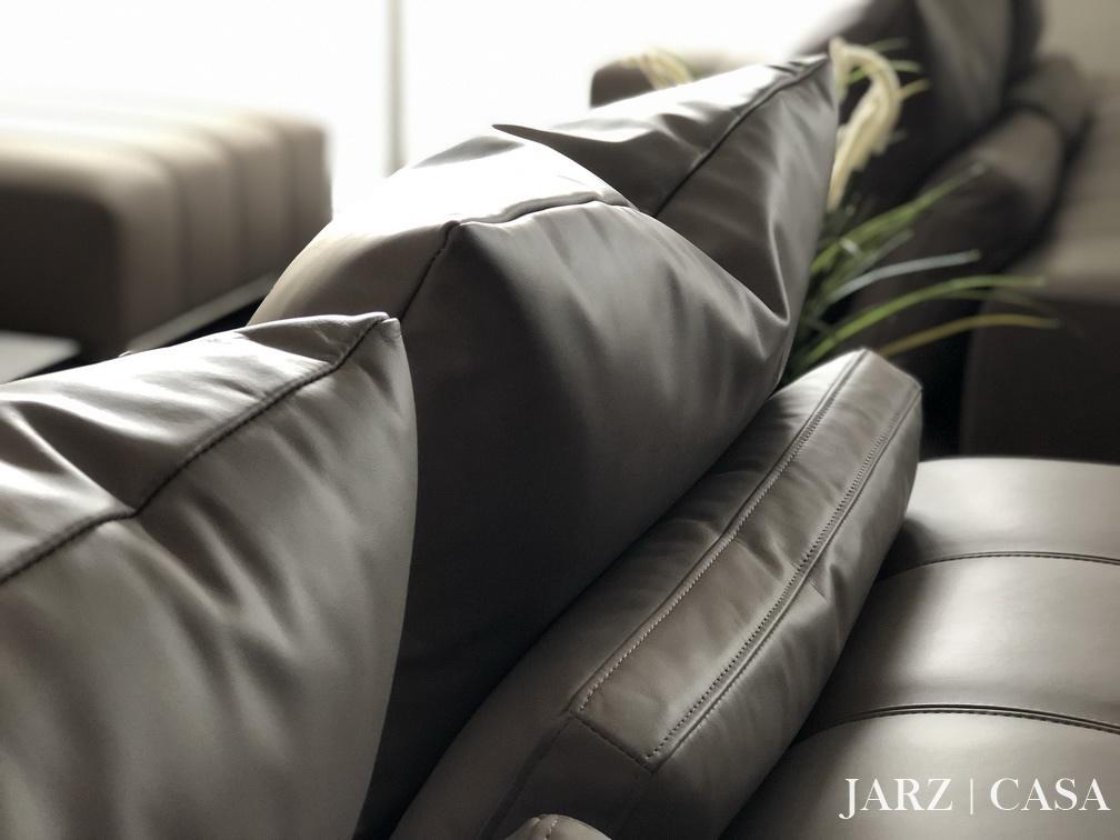 JARZ017.JPEG