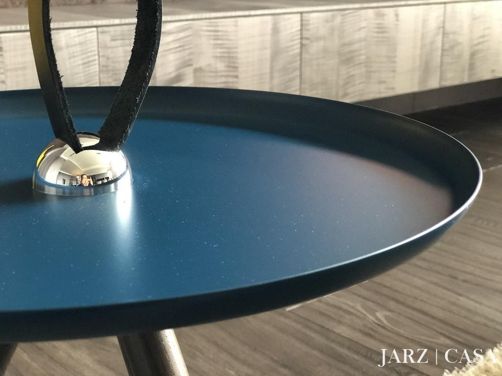 JARZ026.JPEG