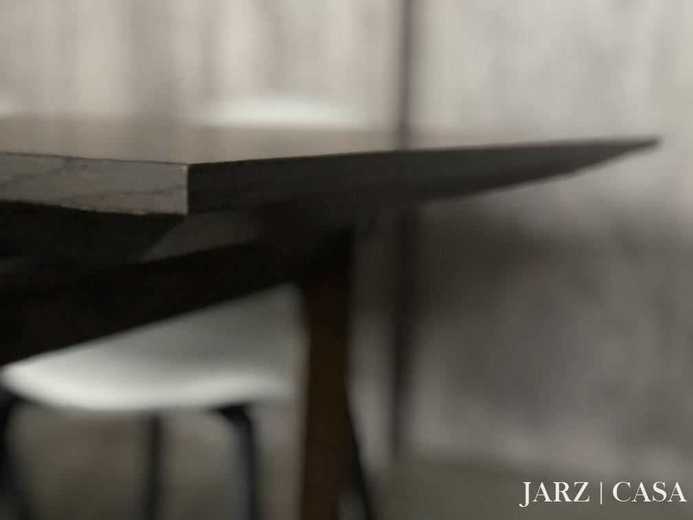 JARZ030.JPEG