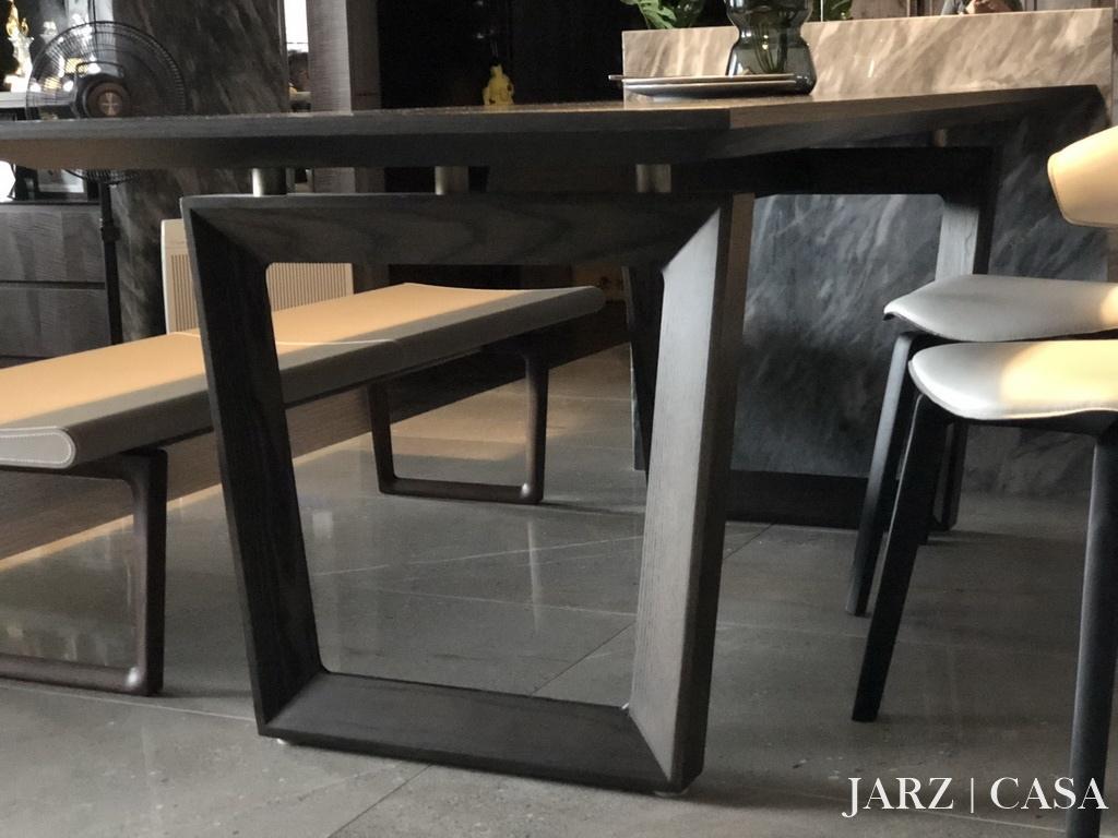 JARZ056.JPEG