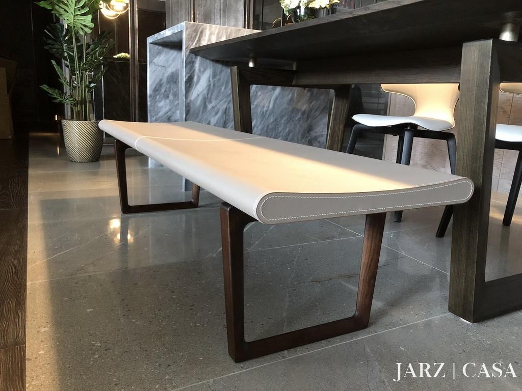 JARZ035.JPEG