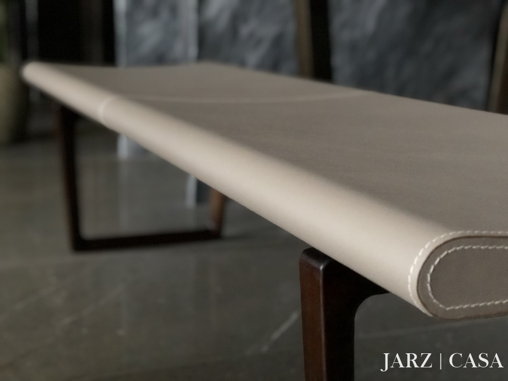 JARZ028.JPEG