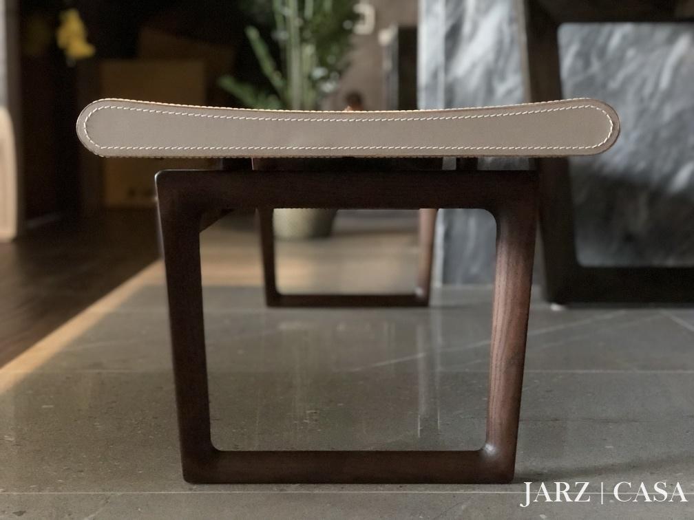 JARZ024.JPEG