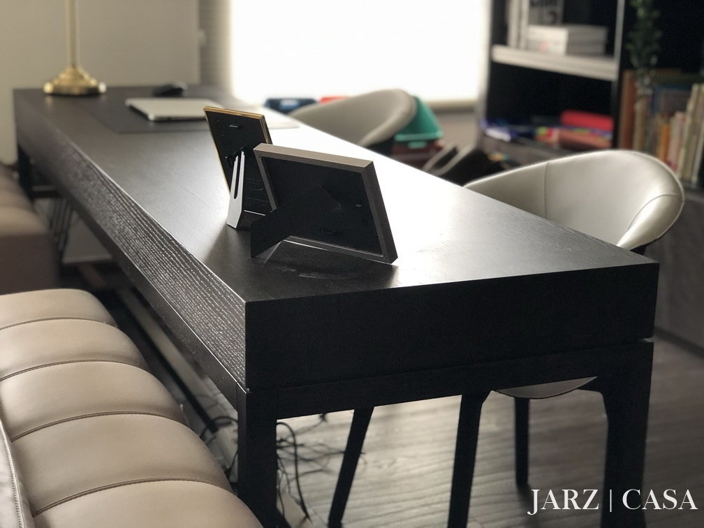 JARZ023.JPEG