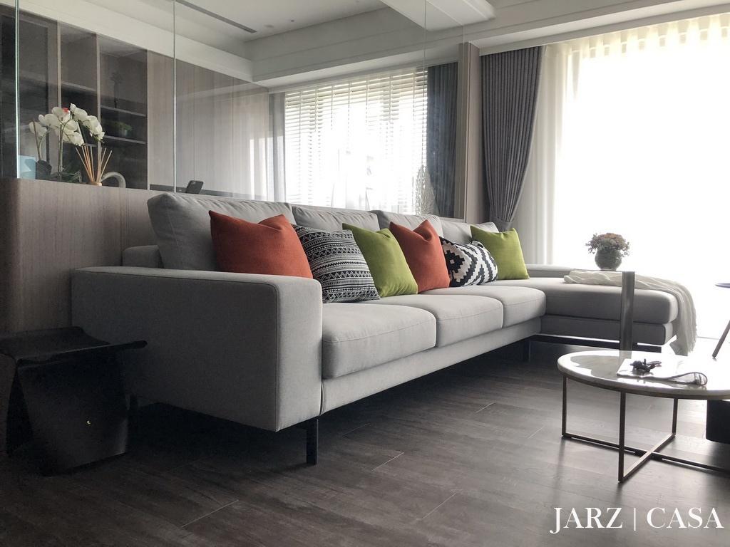 JARZ001.JPEG