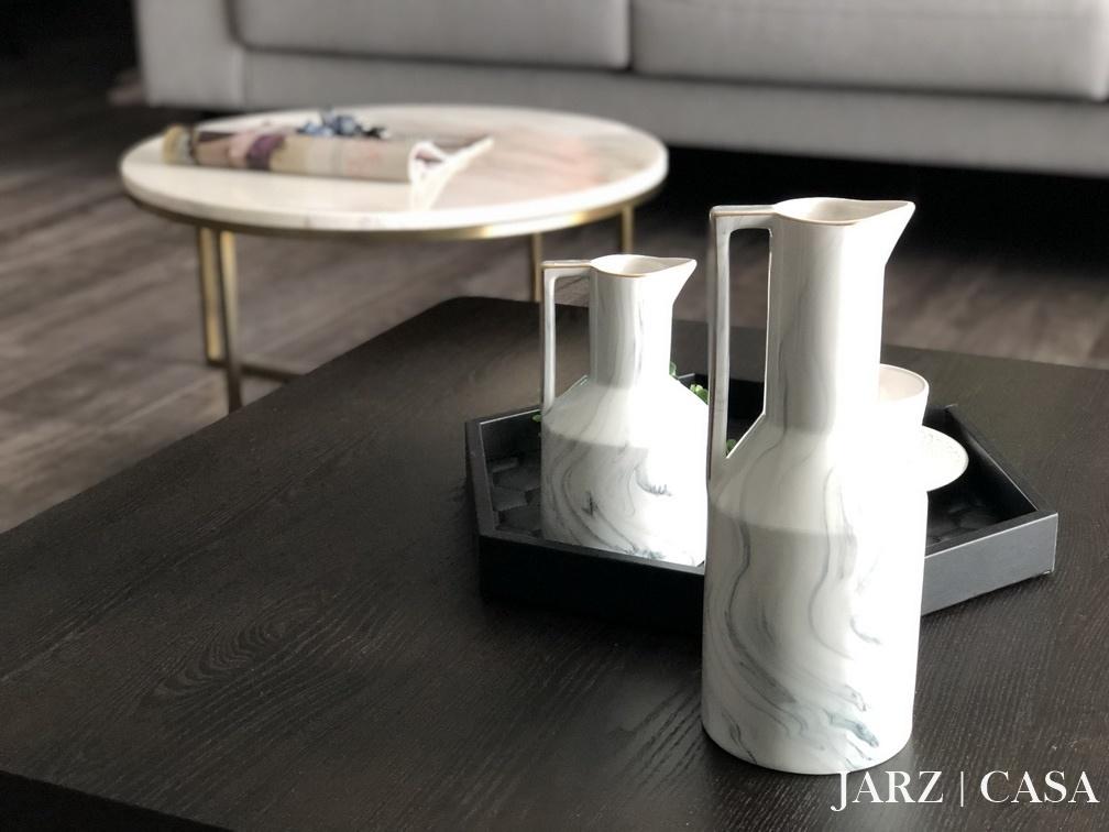 JARZ008.JPEG