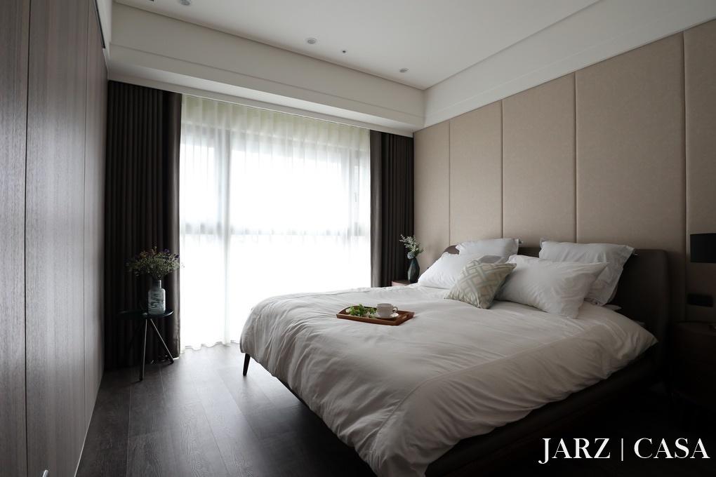 JARZ016.JPG