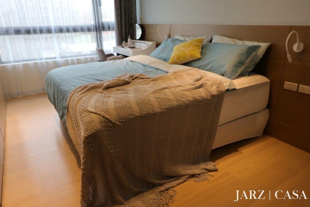 JARZ097.JPG
