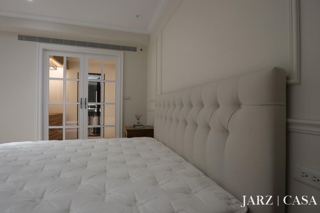 JARZ064.JPG