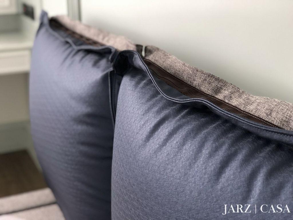 JARZ002.JPEG
