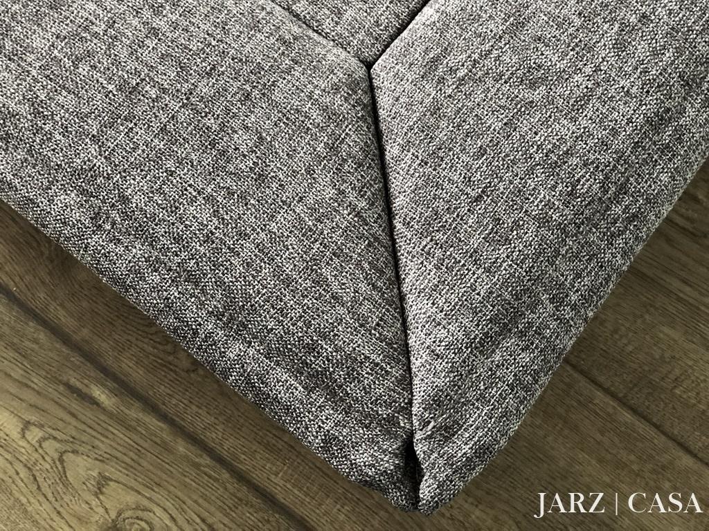 JARZ009.JPEG
