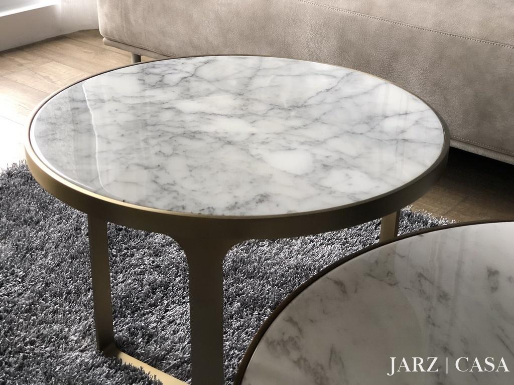 JARZ052.JPEG