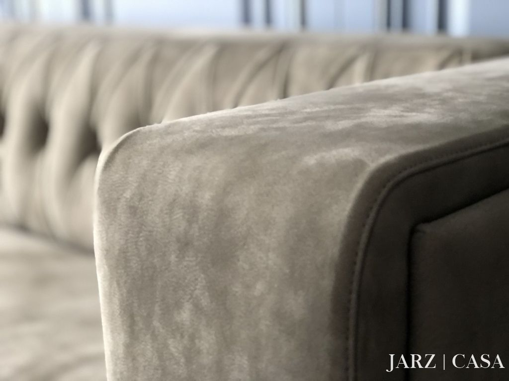 JARZ007.JPEG