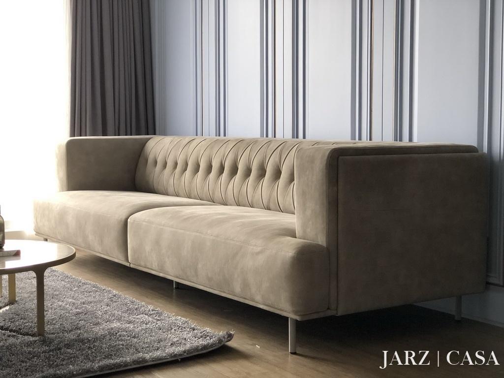 JARZ025.JPEG
