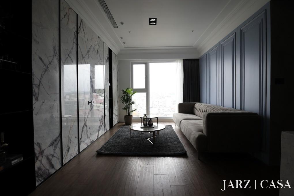 JARZ023.JPG