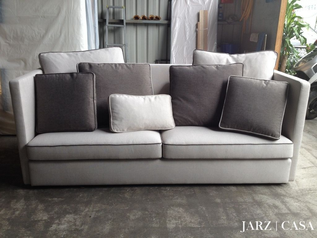 JARZ021.JPG