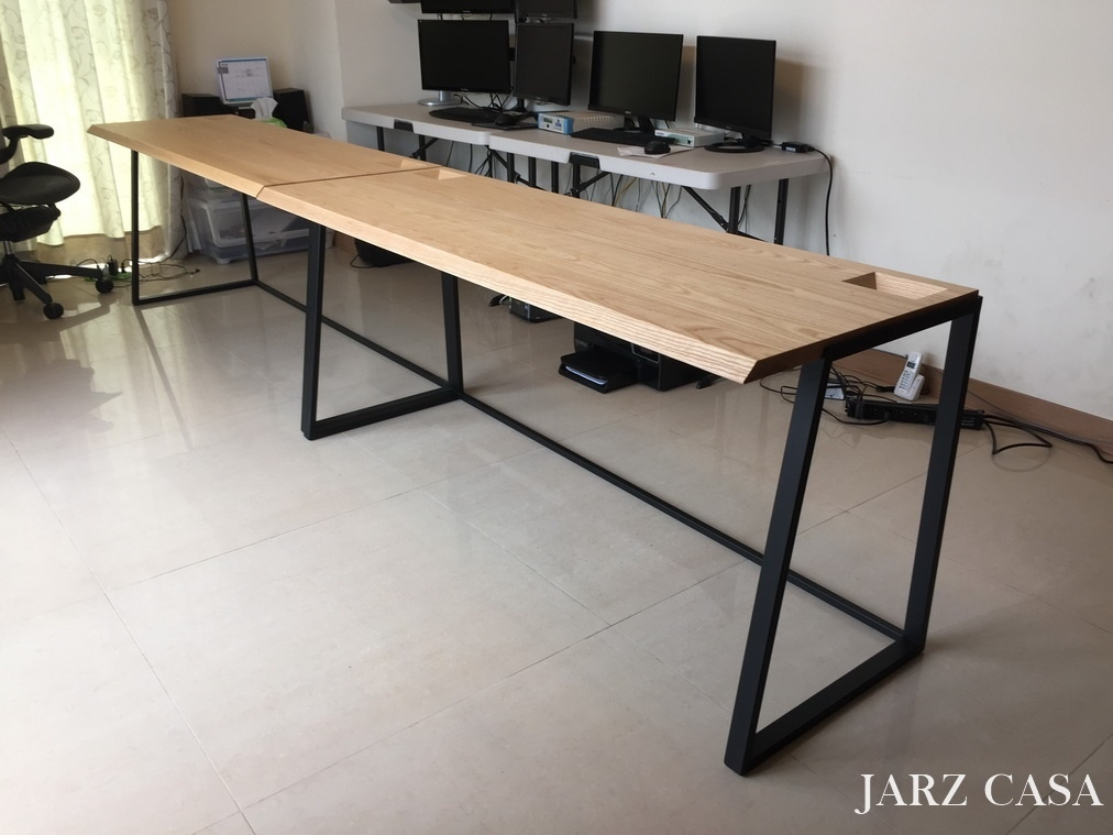 JARZ012.JPG