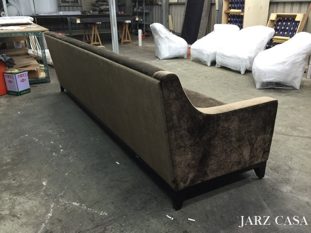 JARZ003.JPG