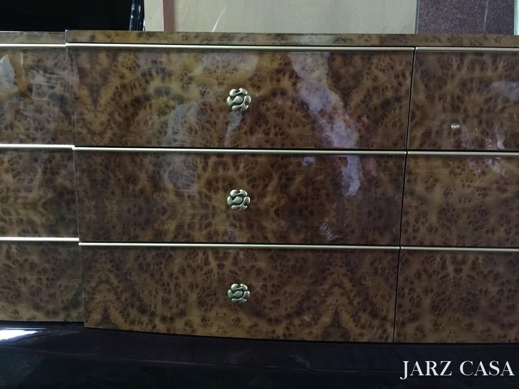 JARZ006.JPG