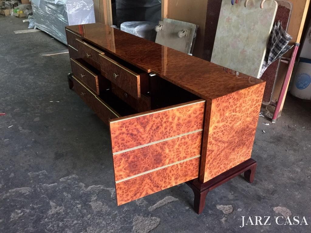 JARZ014.JPG