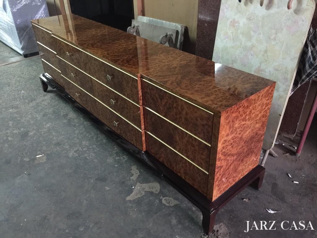 JARZ004.JPG