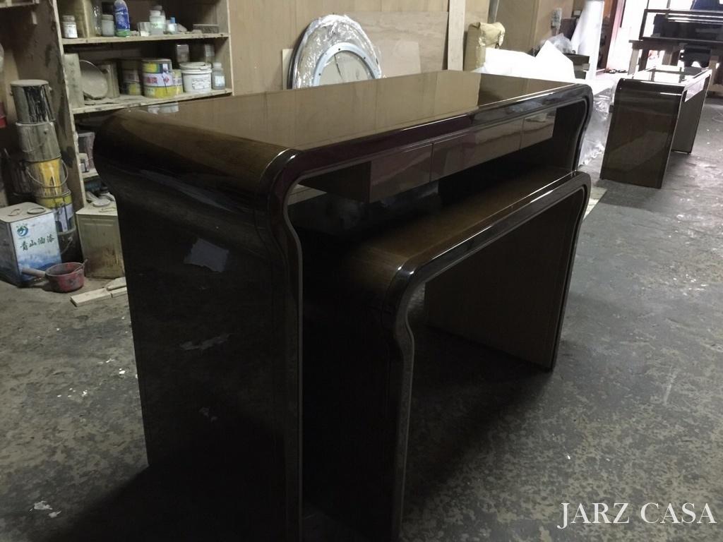 JARZ008.JPG