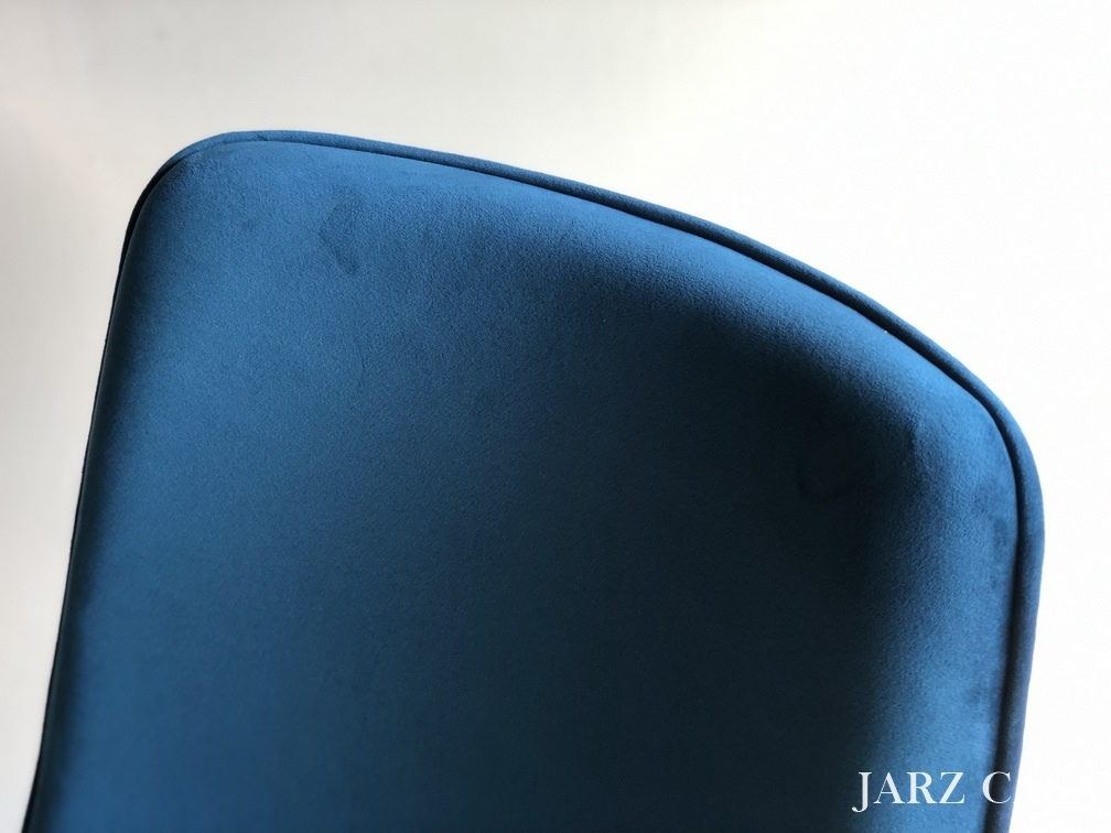 JARZ003.JPEG
