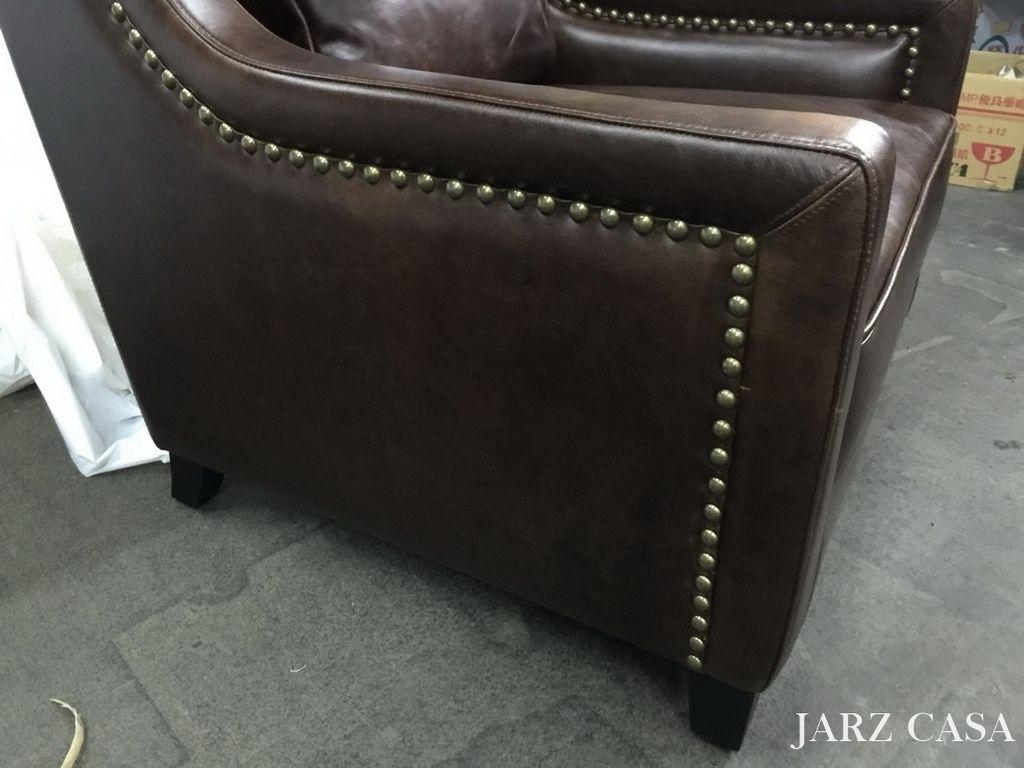 JARZ013.JPG