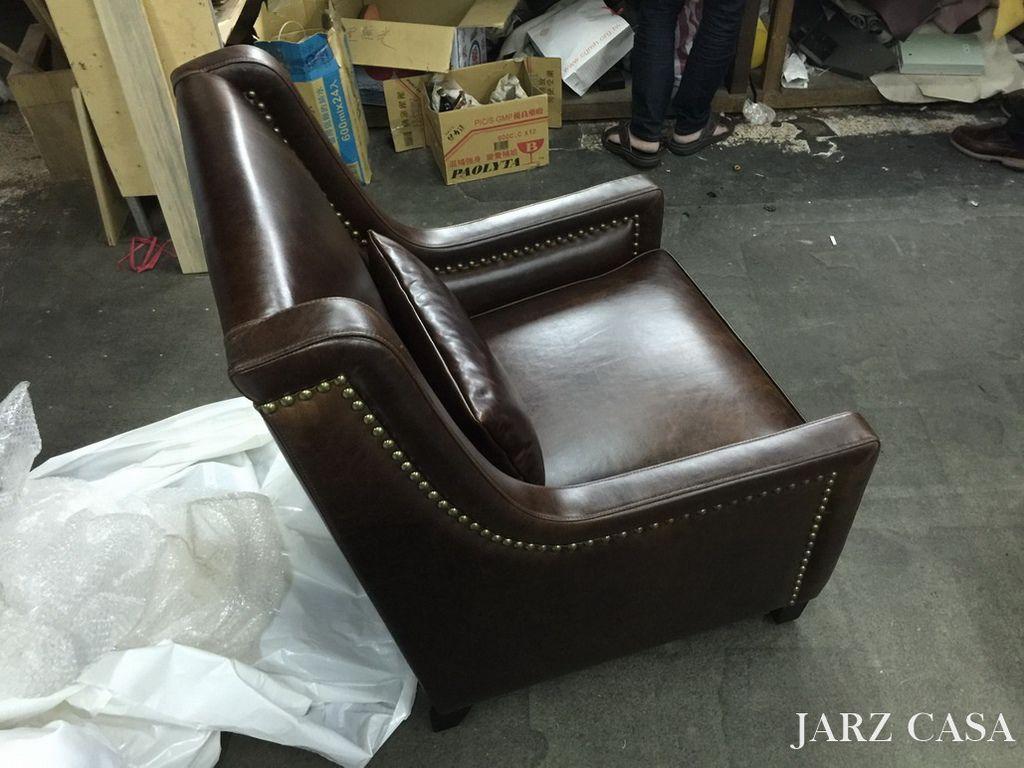 JARZ015.JPG