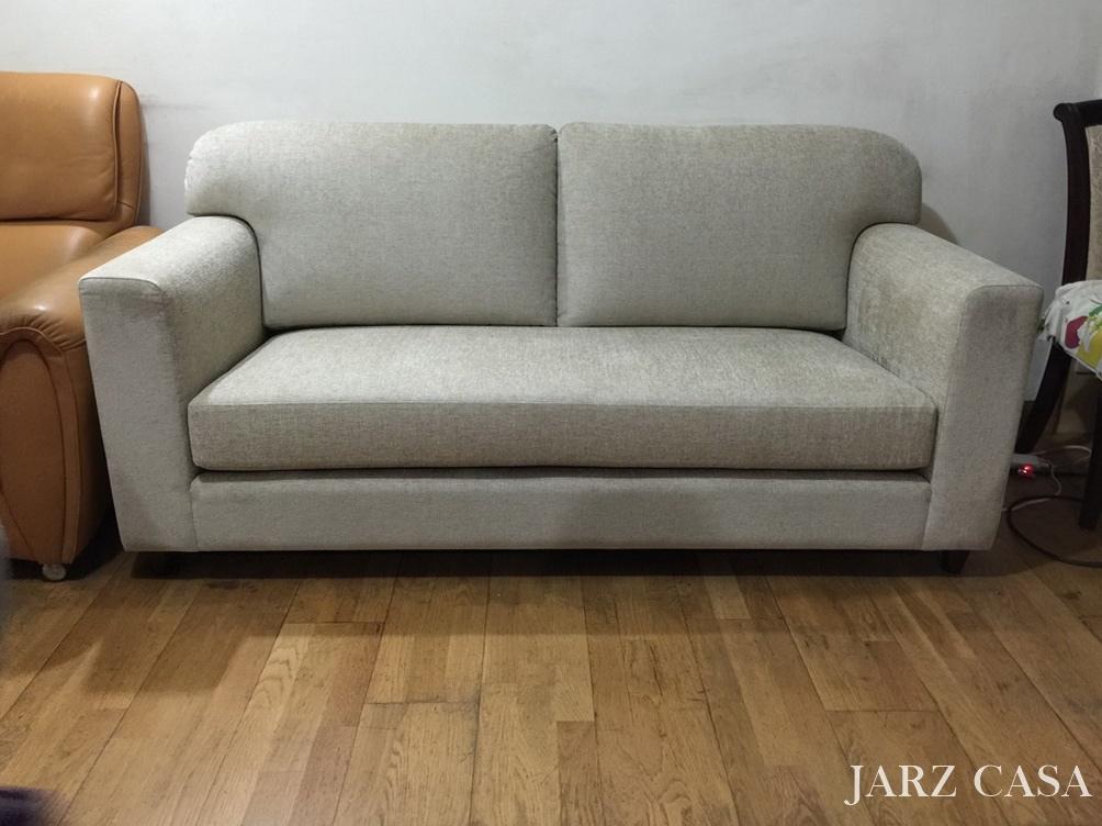 JARZ-001.JPG