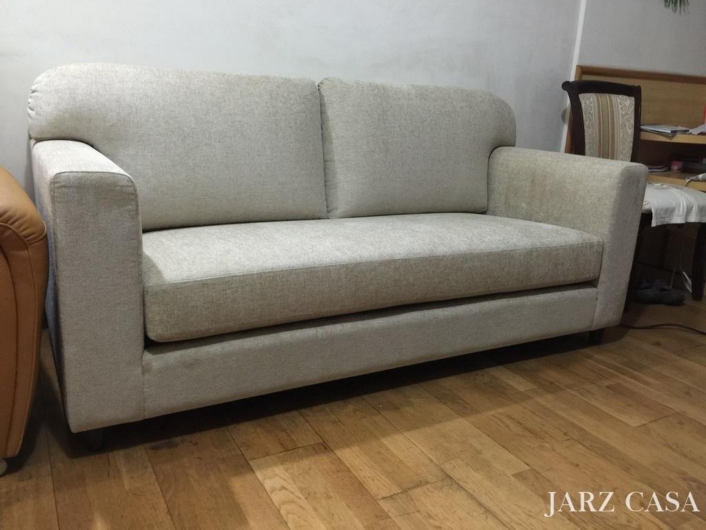 JARZ-002.JPG