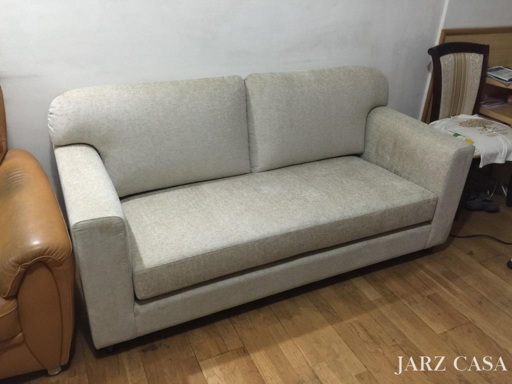 JARZ-003.JPG
