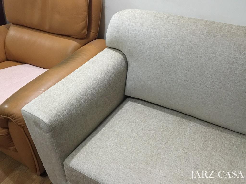 JARZ-004.JPG