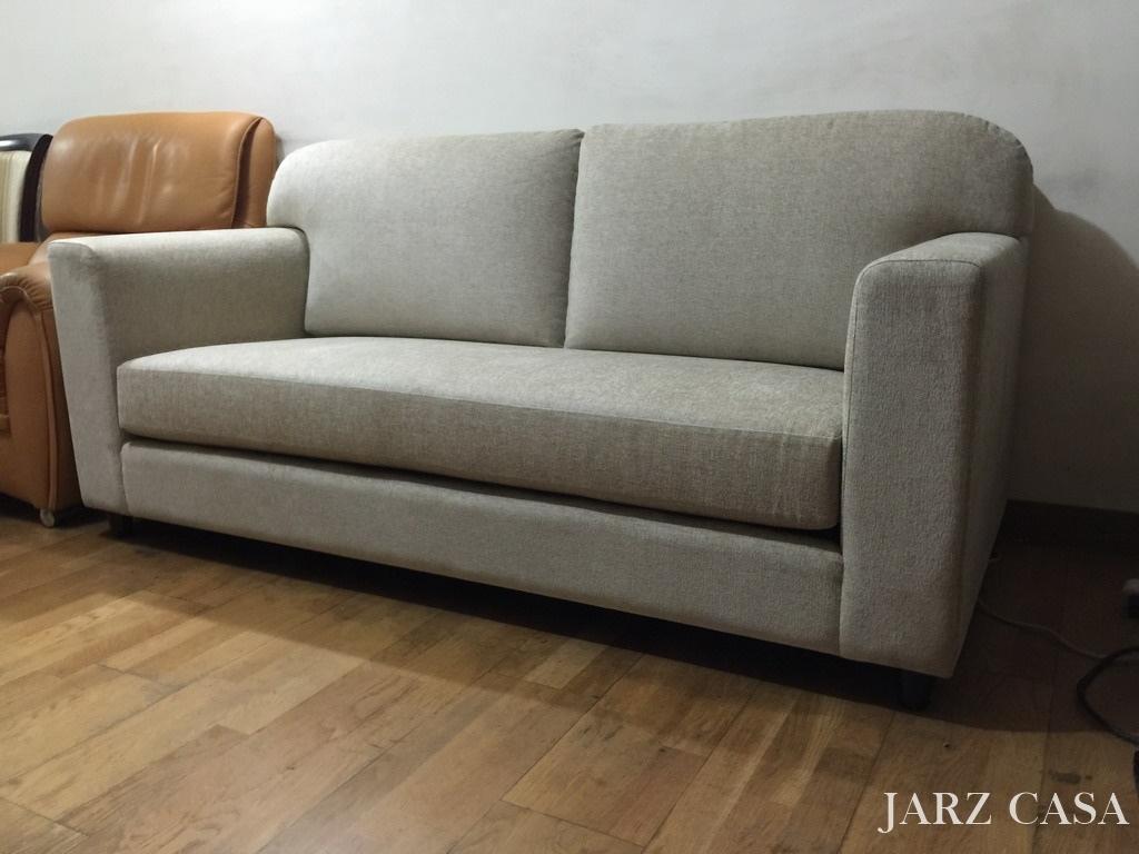 JARZ-007.JPG
