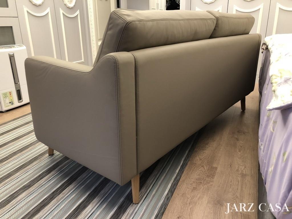 JARZ-008.jpg