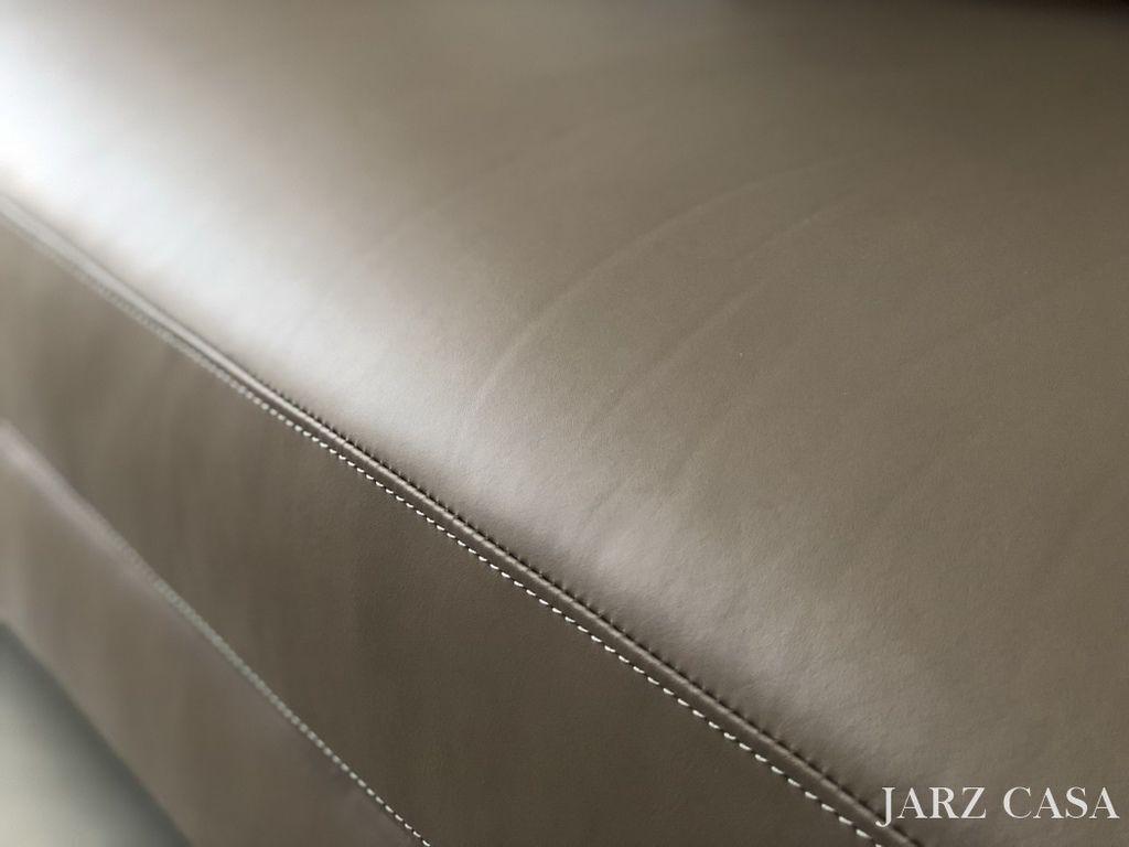 JARZ-001.jpeg