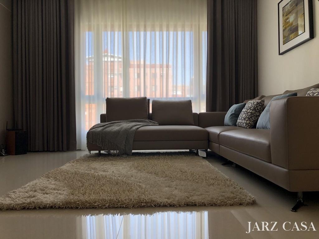 JARZ-051.jpeg