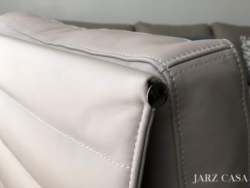 JARZ-067.jpeg