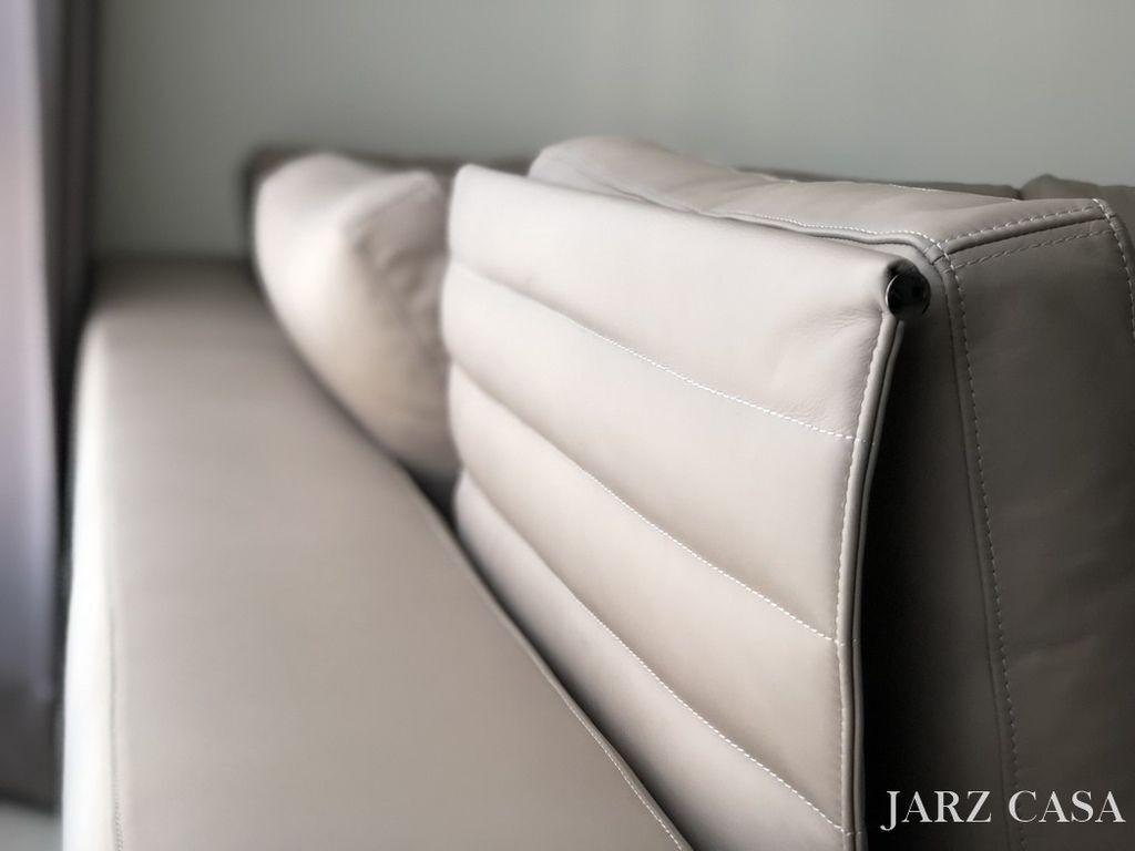 JARZ-021.jpeg