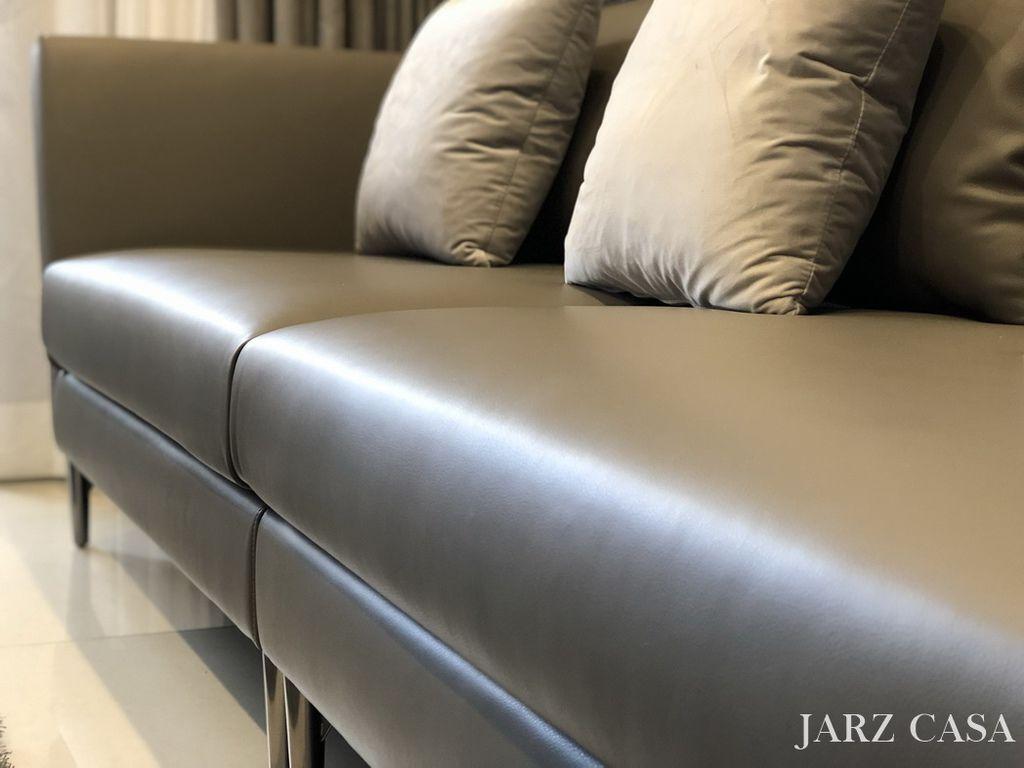 JARZ-017.jpeg